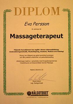 Diplomet