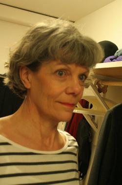Eva 5 januari 2011