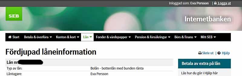 banken1